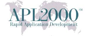 Logo APL2000